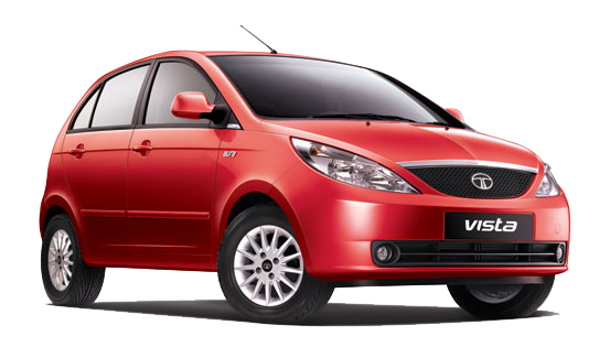 Hire car in shirdi