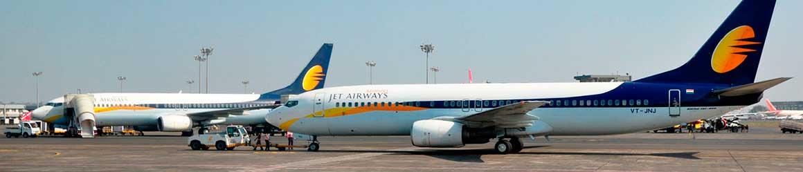 Shirdi to Mumbai-Airport Cab services