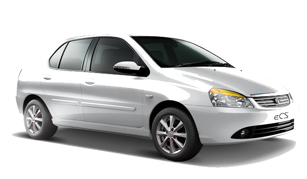 cab on rent in shirdi